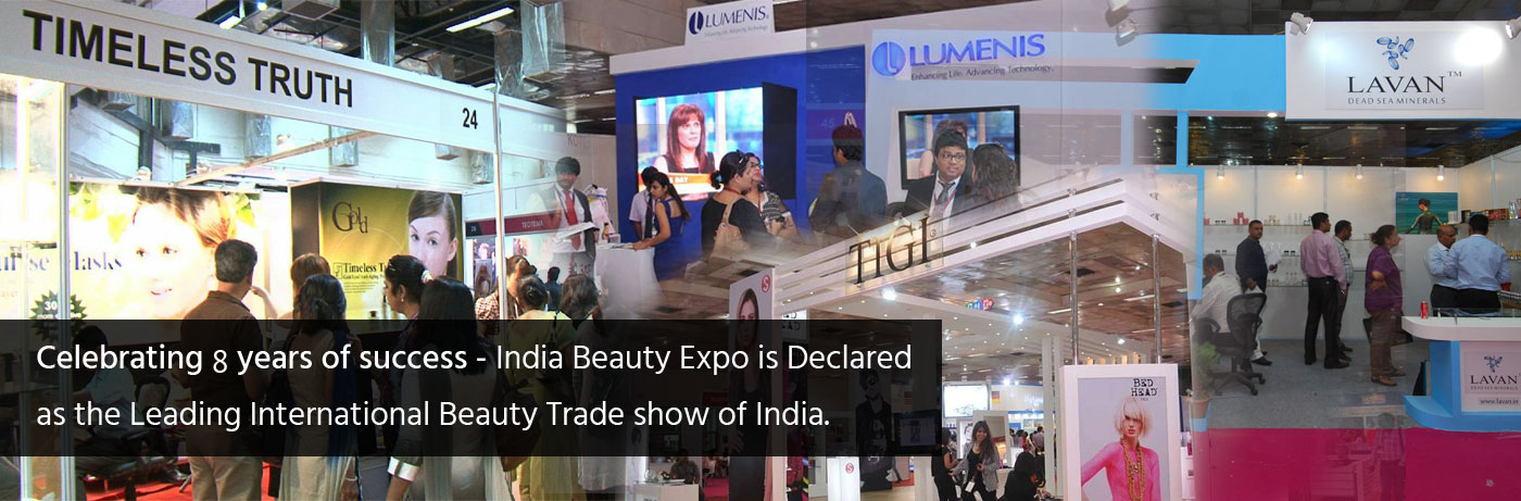 trade shows international congress esthetics philadelphia