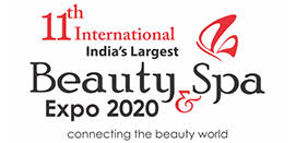 Professional Beauty Exhibition Trade Shows | Salon Equipment
